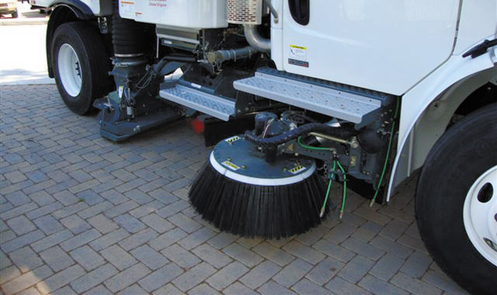 PICP System Maintenance Tips from Belgard Commercial