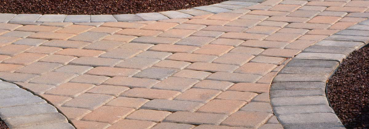 London Cobble. Classic Collection. See AllAll Pavers