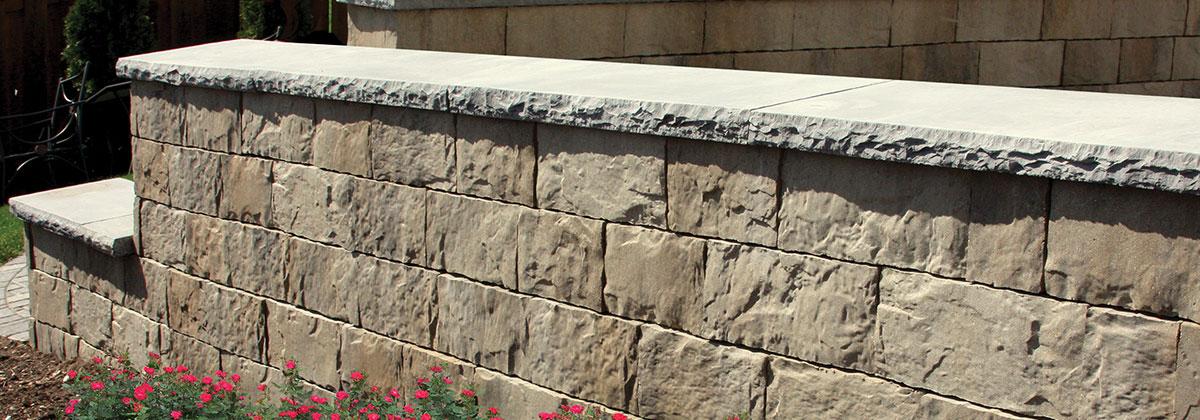 Interlocking Wall System : U start block universal interlocking base wall system