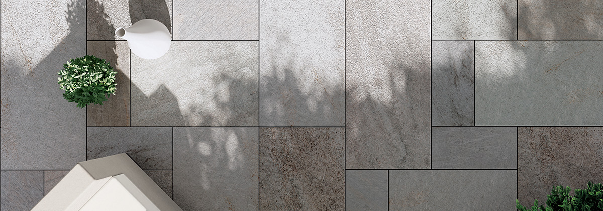 Belgard Commercial | Design Considerations for Mirage ...