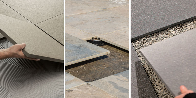 Belgard Commercial Design Considerations For Mirage