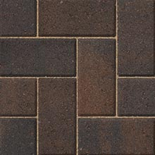 Holland Stone Pavers Belgard Commercial Interlocking