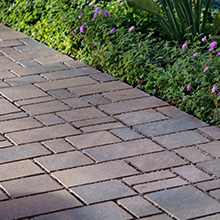 Belgard Commercial Products Retaining Wall Systems Amp Pavers