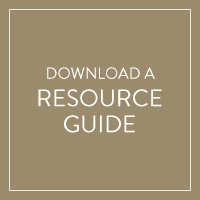 Download Resource Guide