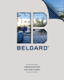 Download the Belgard Commercial Site Solutions Guide